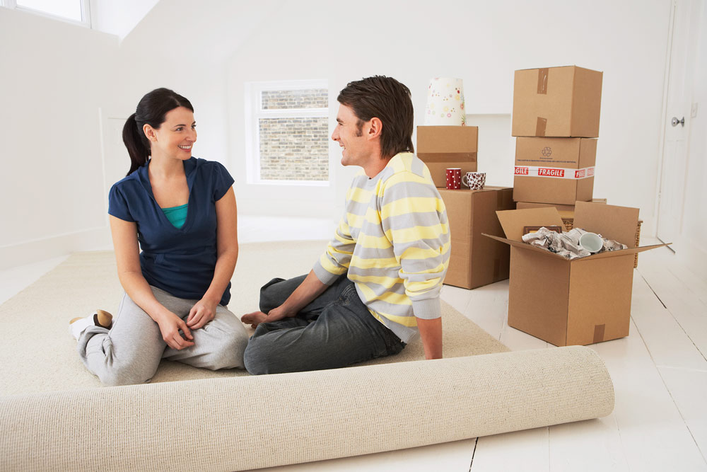Best Moving Experience in Welland