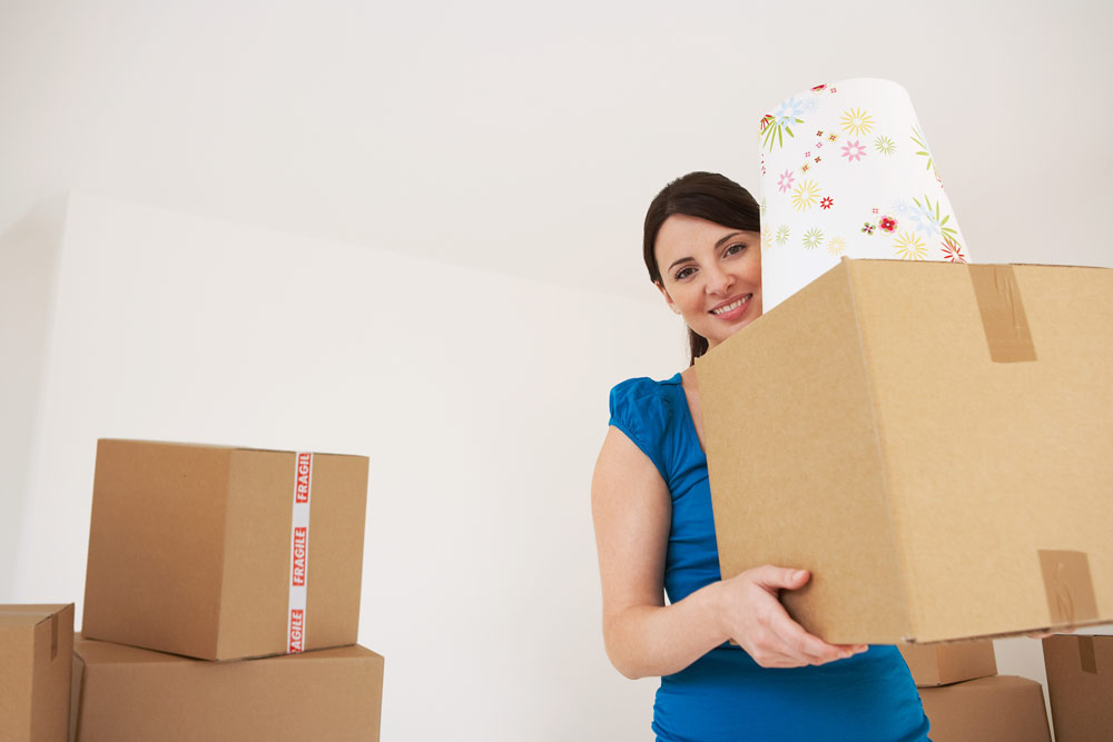 Best Moving Services in Grimsby, Ontario