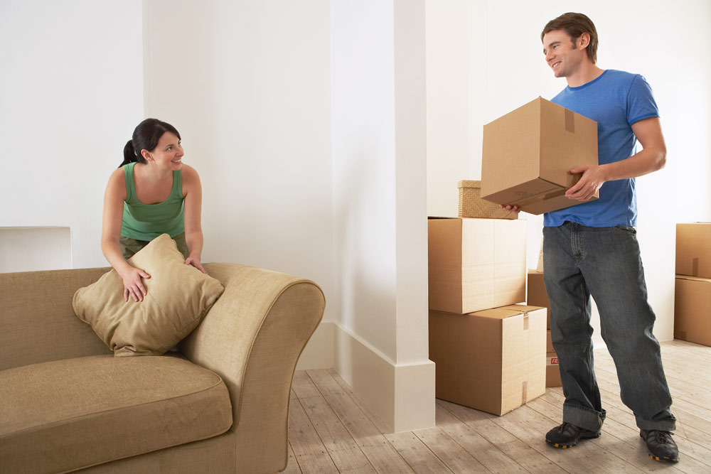 St Catharines Mover | St Catharines Moving Company | Movers in St Catharines