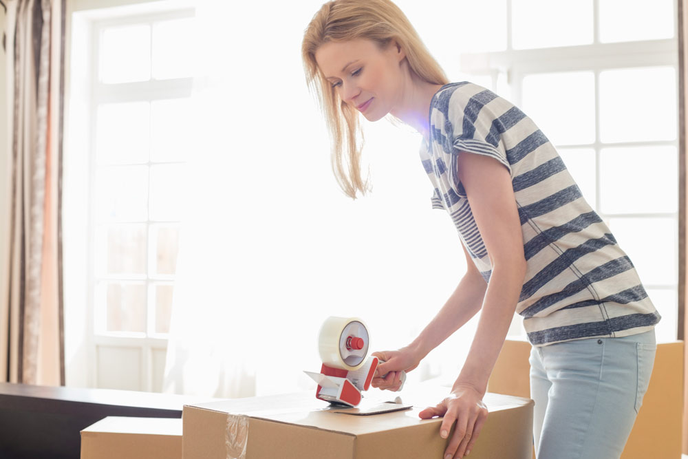Morrison Moving is the Best Choice for Moving in Stoney Creek
